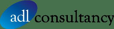 ADL Consultancy